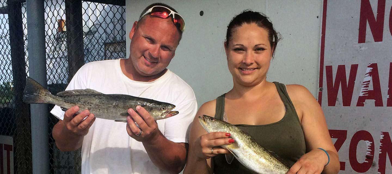 nola-fishing-charters-1