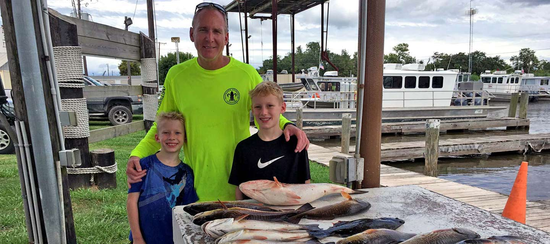 nola-fishing-family-charters