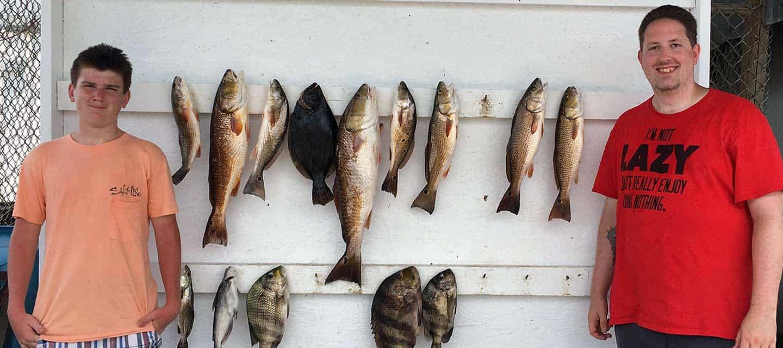 lafitte-fishing-charters