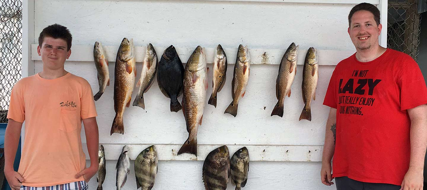 lafitte-fishing-charters